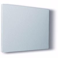 Sálavy panel 600 W do kazetových stropů (20 ks/pal)