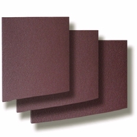 Sálavý panel 32x75 cm / 200 W / hnědý (45 ks/pal)
