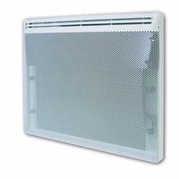 Elektrický sálavý konvektor 1000 W (20 ks/pal)