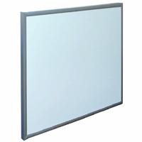 Sálavý panel bílý, instalace stropní i nástěnná, 300W (30 ks/pal)