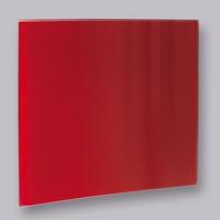 GR 300 Red
