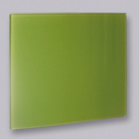 GR 700 Yellow-Green
