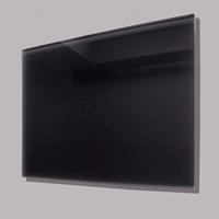 GR 700 Black