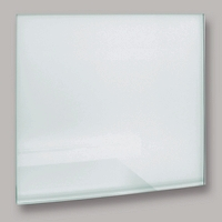 GR 900 White