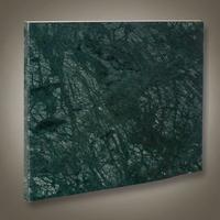 Sálavý mramorový panel 500 W, zelený odstín