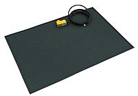 Vyhřívaná rohož pro vstupní zóny - 1,55 x 1,0m / 460W