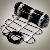 Rohož pro venkovní aplikace - 2450 W / 6,1 m2 / šířka 0,75 m