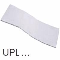 Podložka UPLi 40