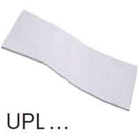 Podložka UPLi 50
