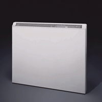 Ecostatic WMX 718 POZOR - změna ceny!
