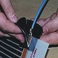 Izolace připojovacího konektoru