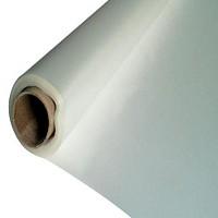 PE folie (tl. 0,25mm / šířka 1,2m / návin 10m) k topným foliím ECOFILM