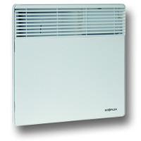 Elektrický přímotopný konvektor 500 W (44 ks/pal)