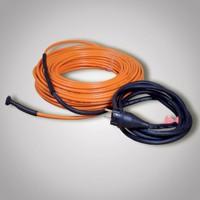 PDS1P 40 (3200W/85m)