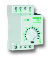 Eberle ITR-3 528 000 (-40...20 °C)