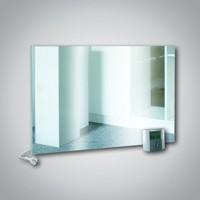 GR+ 500 Mirror