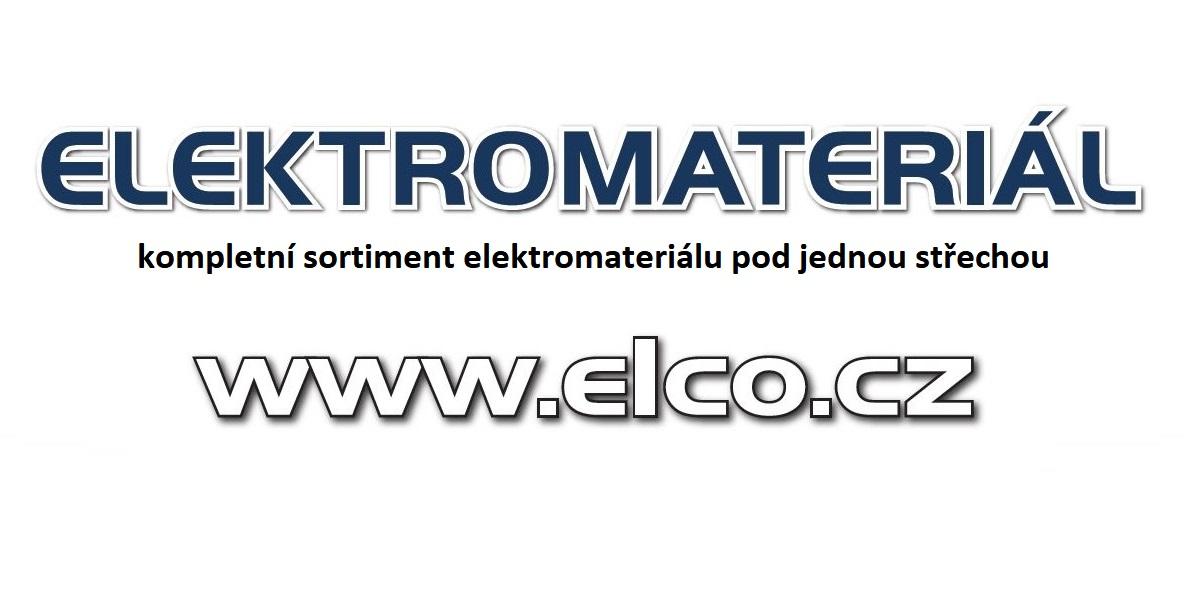www.elco.cz