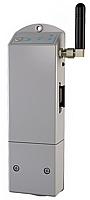 GSM modul pro ovládání řídící jednotky Watts V24