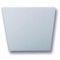 Panel 300 W do kazetových stropů (40 ks/pal)
