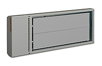 Panel 850 W pro nebytové prostory