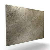 Sálavý granitový panel 800 W, béžový odstín