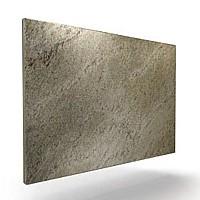 Sálavý granitový panel 1000 W, béžový odstín