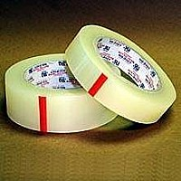 Izolační páska pro izolaci střižné hrany folie ECOFILM