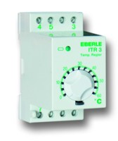 Eberle ITR-3 20 (-40...20 °C)